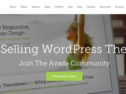 Avada Theme slow? What you need know