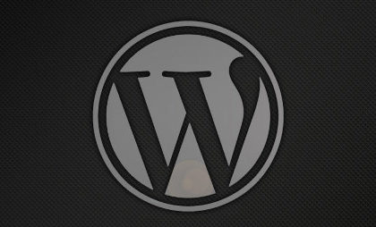 WordPress: Are You Sure You Want To Do This?