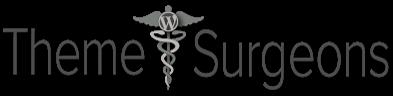 Theme Surgeons